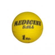 Medecine balls customisé