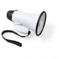 Mégaphones / porte-voix personnalisé