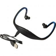 Casques audio sans fil bluetooth personnalisable