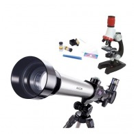 Microscopes personnalisable