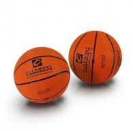 Ballons de basket promotionnel