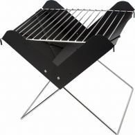 Barbecues promotionnel