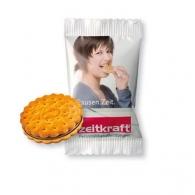 Mini Biscuit Prince Prinzen