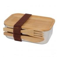 Mini boîte lunch 600ml