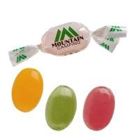 Mini bonbon papillote (le kilo)