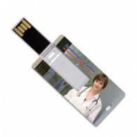 Mini carte usb express 48h
