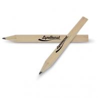 Crayons à papier promotionnel
