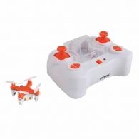Drones avec marquage