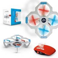 Mini drone personnalisé