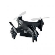 Drones avec logo