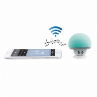 Mini HP compatible Bluetooth®