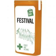 Mini kit festival