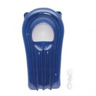 Mini matelas pneumatique gonflable