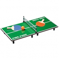Meuble table moderne table de ping pong occasion - Table de ping pong decathlon occasion ...
