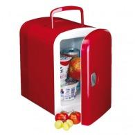 Mini réfrigérateurs et frigos personnalisé