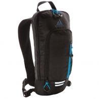 Mini sac à dos personnalisable explorer 7L