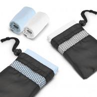 Mini serviette 30x30cm