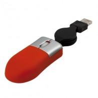 Mini souris USB