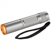 Mini torche personnalisable étanche Elevate