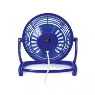 Mini Ventilateur personnalisé Miclox