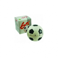 Minuteur Ballon de Football