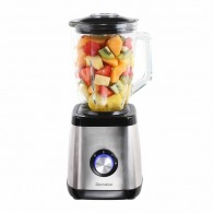 Mixeur personnalisable blender