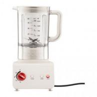 Mixeur publicitaire électrique BODUM Bistro blanc