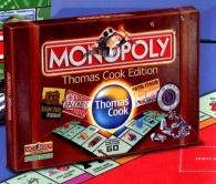 Monopoly édition spéciale