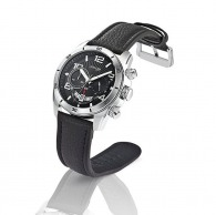 Chronographes personnalisable