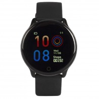 Sport connected watch