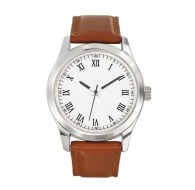 Montre manhattan homme