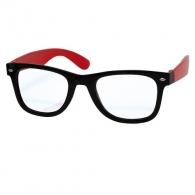 Monture lunettes Floid