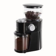 Moulin à café personnalisable électrique