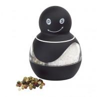 Moulin à sel et poivre Innovation