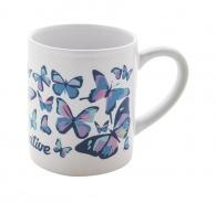 Petit mug 20cl avec impression photo