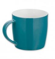 Mugs en céramique avec personnalisation