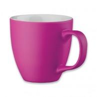 Grand mug mat 40cl