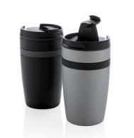 Mug à café isotherme
