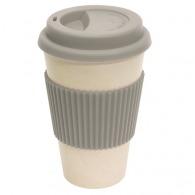Mugs développement durable avec personnalisation