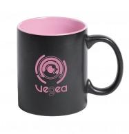 Mugs en céramique avec logo