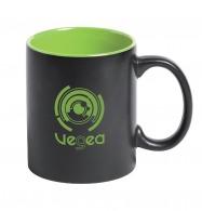 Mugs avec logo