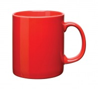 Mugs avec marquage