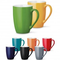 Mug coloré esteban 30 cl