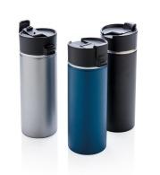 Mug double paroi personnalisable avec revêtement céramique