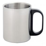 Mugs customisé