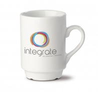 Mug empilable 20cl