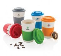 Mugs développement durable personnalisé