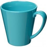 Mug en plastique 35cl