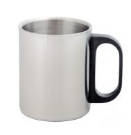 Mug inox