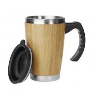 Mugs isothermes avec personnalisation